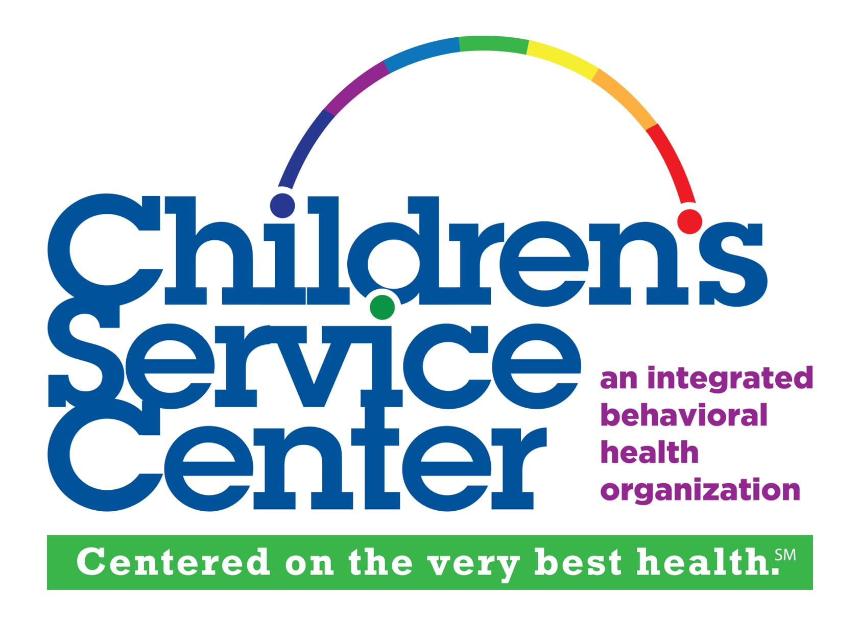 Children's Service Center/Hazleton